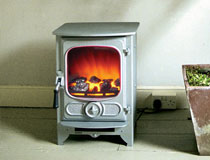 Charnwood stove spares
